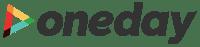 OneDay - Primary Logo [Digital]-01