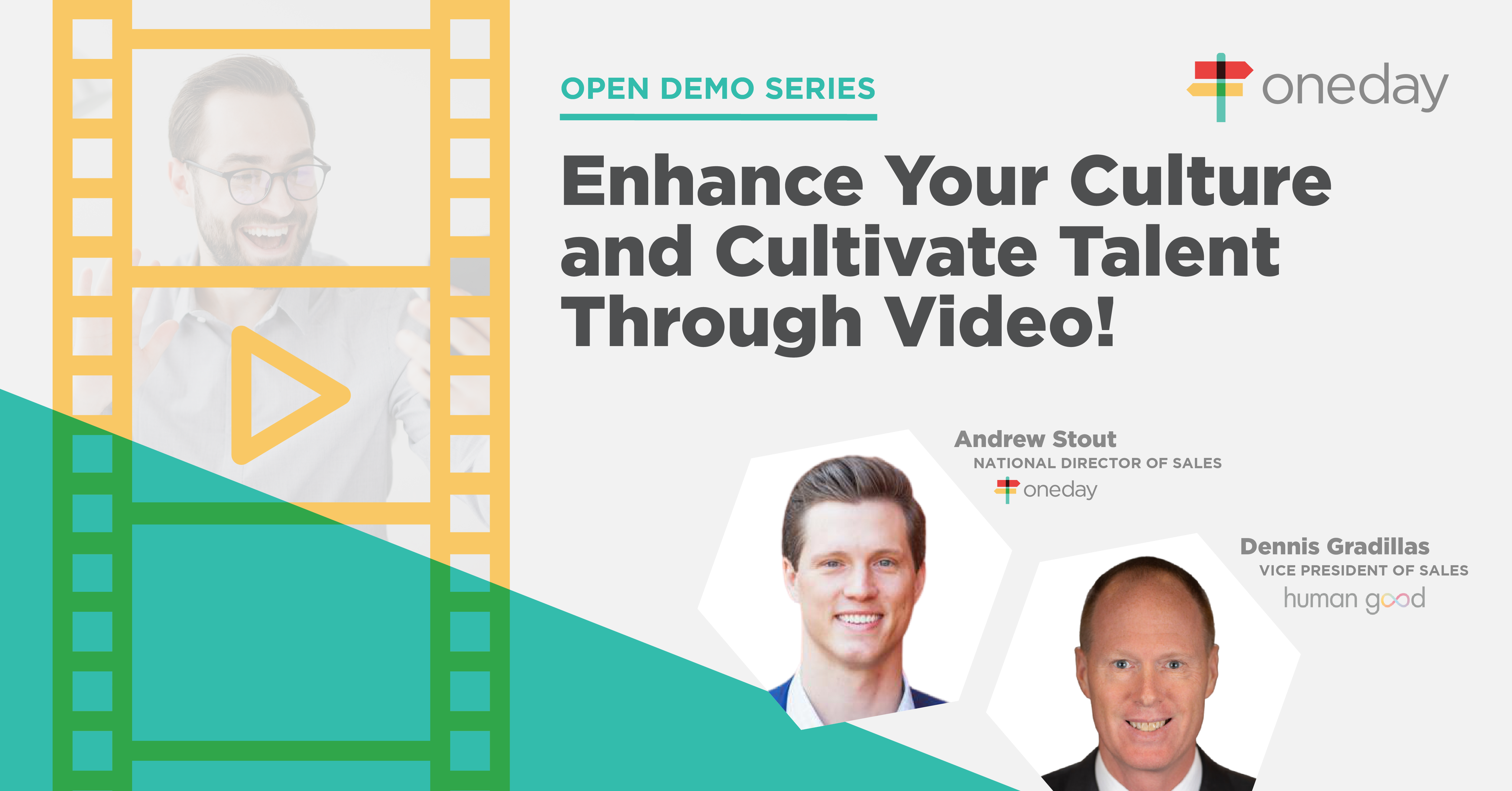 OD-008 Enhance Your Culture Speakers_No Date